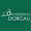 Archeologia Dorgali