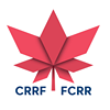 Canadian Race Relations Fdn / Fondation canadienne des relations raciales