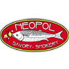 Neopol Savory Smokery