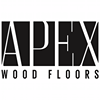 Apex Wood Floors