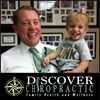 Discover Chiropractic - Tacoma/University Place