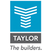 Taylor, The Builders