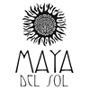 Maya Del Sol thumb