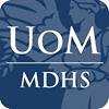 Medicine, Dentistry & Health Sciences at UniMelb