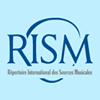 RISM - Répertoire International des Sources Musicales