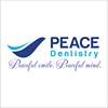 Peace Dentistry