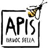 Apis Bruoc Sella
