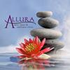 Allura Skin and Laser Clinic