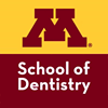 University of Minnesota School of Dentistry