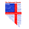 Episcopal Diocese of Nevada
