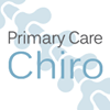 Primary Care Chiropractic
