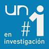 Dirección Investigación Extensión Bogotá - Universidad Nacional de Colombia