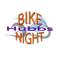 Hubbs Bike Night