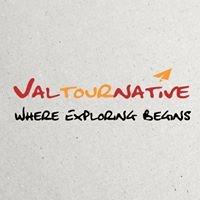 Valtournative