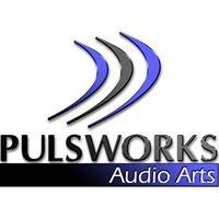 Pulsworks Recording Studios