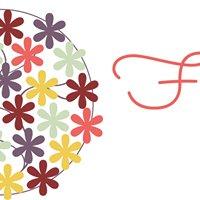 Flor e Essência Espaço Terapêutico
