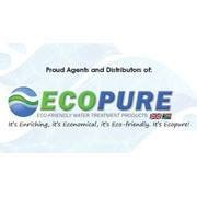 LivPure Water Solutions