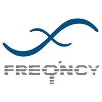 Freq'ncy Audio/ Freq'ncy Music