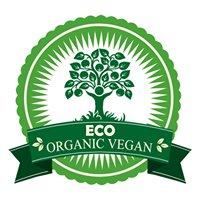 Eco Organic Vegan - Tienda Amiga de los Animales