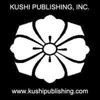 Kushi Publishing, Inc.