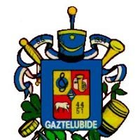 GAZTELUBIDE Sociedad Gastronomica