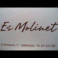 Es Molinet