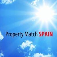 Property Match Spain