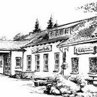 Dorfhalle Niedersfeld