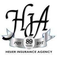 Heuer Insurance Agency