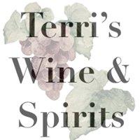 Terri's Wine & Spirits
