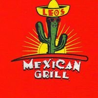Leo's Mexican Grill