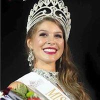Miss Primavera International