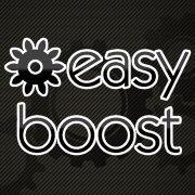 Easyboost
