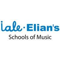 Centro Profesional de Música Iale