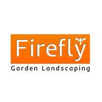 Firefly Gardens