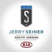 Jerry Seiner Kia South Jordan