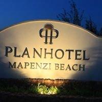 Mapenzi Beach - Zanzibar