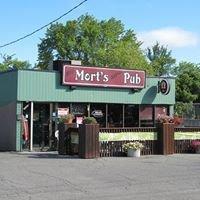 Mort's Pub