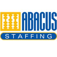 Abacus Staffing - Central Pennsylvania