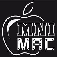 OmniMac