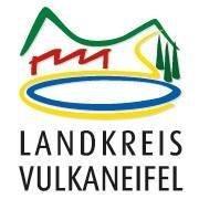 Landkreis Vulkaneifel