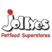 Thetford Jollyes