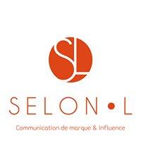 SELON L RP