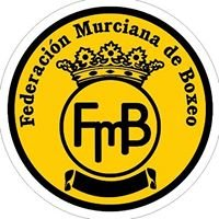 Federacion De Boxeo Region de Murcia