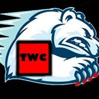 Tonbridge Wrestling Club