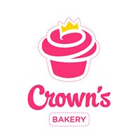 Crown's Bakery