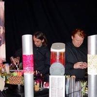 Cocktailmixer Berlin