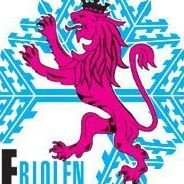 Hielos Friolen