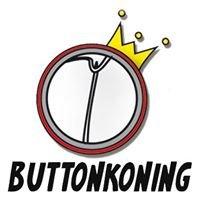 Buttonkoning