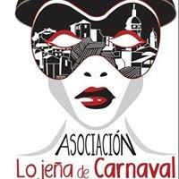 Carnaval de Loja